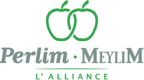 PERLIM-MEYLIM - L'Alliance